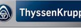 Thyssen Aluminium