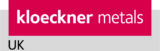 kloeckner-metals_Logo_UK CMYK